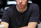 Matthew Parry