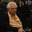 Albert Sapiano