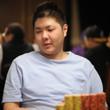 Andy Hwang