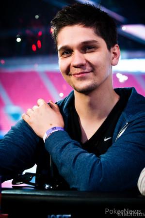 Jakub Michalak