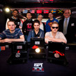 ISPT Final Table