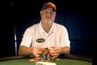 Tom Schneider Wins Event #15: $1,500 H.O.R.S.E. ($258,960)