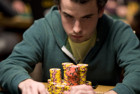 Dan Kelly Looks To Add To His Impressive Run This Series With a Third Final Table