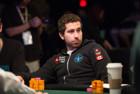 Jonathan Duhamel - 10th Place