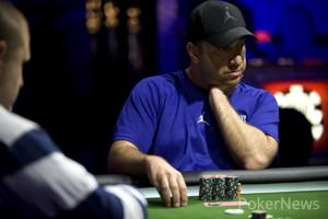 Blake Bohn - 2nd Place