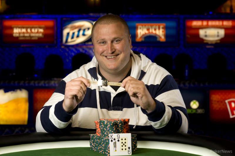 tekst pesme poker face