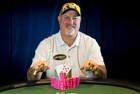 Tom Schneider Captures Event #29: $5,000 H.O.R.S.E. Gold Bracelet ($318,955)!