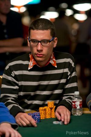 Adam Szalay