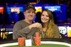 Erick Lindgren Wins Event #32: $5,000 No-Limit Hold'em Six-Handed ($606,317)