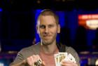 Congratulations to Jeff Madsen, Winner of Event #35: $3,000 Pot-Limit Omaha ($384,420)