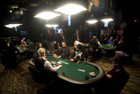 Event #38: $2,500 No-Limit Hold'em (Four Handed)
