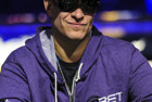 Greg Mueller - 8th Place