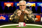 """Michael """"Big Store"""" Moore Wins Event #37: $5,000 Limit Hold'em for $211,743"""