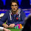 Heads Up: Gabriel Nassif
