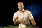 Daniel Idema Wins Event #39: $1,500 Seven-Card Stud Hi-Low 8-or-Better ($184,590)