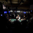 WSOP 2013 Event 39 Final Table