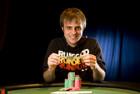 Congratulations to Bryan Campanello, Winner of Event #33: $2,500 Seven-Card Razz ($178,052)