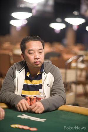 Larry Quang