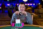 Vladimir Shchmelev Wins Event #46: $3,000 Pot-Limit Omaha Hi-low 8-or-Better ($279,094)