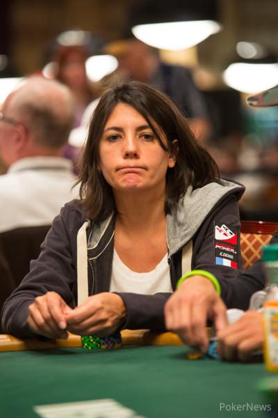 Estelle denis poker big fish casino free chips