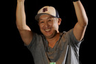 Congratulations to Brandon Wong, Winner of Event #50: $2,500 10-Game Mix (Six Handed) ($220,061)!