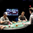 Poker 10 game mix
