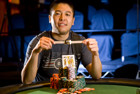 Brian Yoon Wins Event #58: $1,111 Little One for One Drop ($663,727)