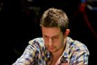 Jared Bleznick - 2nd Place