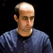Daniel Alaei
