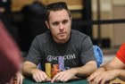 "Tyler ""ShipTheShip"" Denson Wins 2021 WSOP Online Event #6: $2,000 NLH Deepstack ($175,700)"