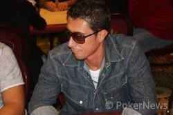 Claudio Cannava