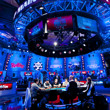 ESPN TV Feature Table