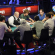 Feature Table, Day 7