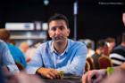 Robert Malvasi Wins Irish Open Online Event #9 for €15,098