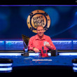 Vitaly Lunkin €50k Super High Roller Winner pic