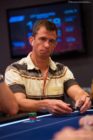 Shannon shorr poker twitter