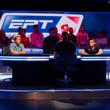 Heads up for EPT Barcelona - Kimmo Kurko vs Tom Middleton