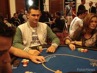 Djordje Jovanović