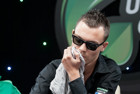 Quentin Lecomte wint de Unibet Open Cannes voor €100.000