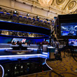 EPT Main Event tv stage