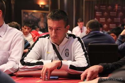 Igor Topić