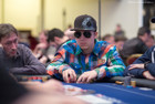 Gabor Szabo wins Irish Open Online Event Heads-Up for €11,025