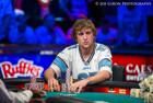 Ryan Riess is de nieuwe World Series of Poker Main Event kampioen ($8.361.570)
