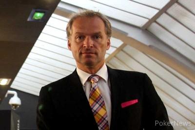 Thomas Lamatsch