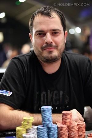 Andrzej Kozikowski
