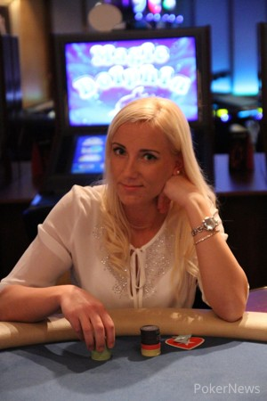 poker saar
