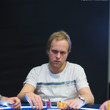 Nikita Nikolaev