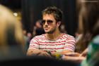 Yuri Dzivielevski Wins Second WSOP Bracelet in the 2020 PLOSSUS at GGPoker ($221,557)