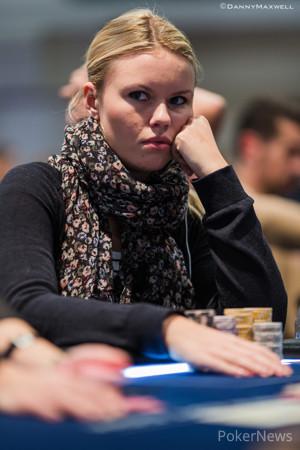 Jamila Von Perger