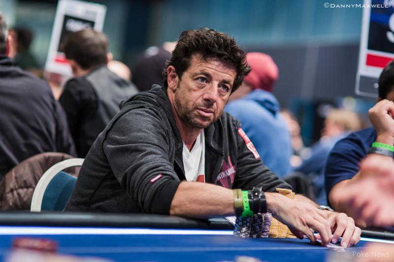 Video patrick bruel poker geant casino albi horaires